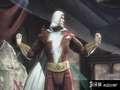 《不义联盟 人间之神 终极版》PS4截图-11