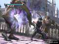 《忍者龙剑传Σ2》PS3截图-95
