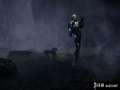 《恶灵进化》PS4截图