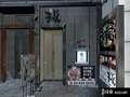 《如龙5 圆梦者》PS3截图-253