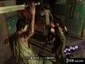 《生化危机6 特别版》PS3截图-153