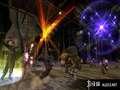 《最终幻想11》XBOX360截图-4