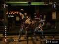 《真人快打9 完全版》PS3截图-309