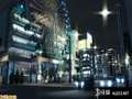 《如龙5 圆梦者》PS3截图-22
