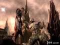 《不义联盟 人间之神 终极版》PS4截图-58