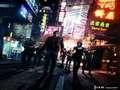《生化危机6 特别版》PS3截图-366