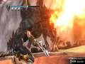 《忍者龙剑传Σ2》PS3截图-96