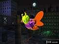 《乐高蝙蝠侠》XBOX360截图-92
