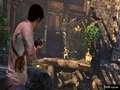 《神秘海域 德雷克船长的宝藏》PS3截图-84