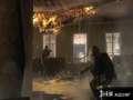 《使命召唤8 现代战争3》PS3截图-60
