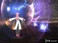 《最终幻想11》XBOX360截图-135