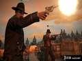 《荒野大镖客 年度版》PS3截图-249