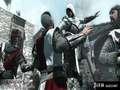 《刺客信条(PSN)》PS3截图-56