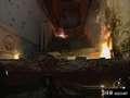 《使命召唤6 现代战争2》PS3截图-433