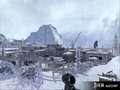 《使命召唤6 现代战争2》PS3截图-471