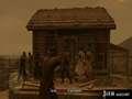 《荒野大镖客 年度版》PS3截图-57
