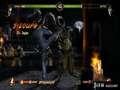 《真人快打9 完全版》PS3截图-209