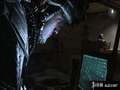 《使命召唤6 现代战争2》PS3截图-44