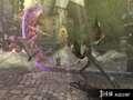 《猎天使魔女》XBOX360截图-13