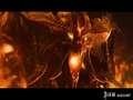 《暗黑破坏神3》PS4截图-23