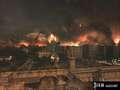 《使命召唤6 现代战争2》PS3截图-446