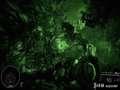 《狙击手 幽灵战士2》PS3截图-61