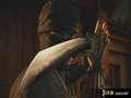 《如龙 维新》PS4截图-347