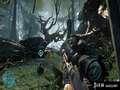 《狙击手 幽灵战士2》XBOX360截图-24