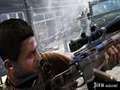 《狙击手 幽灵战士2》XBOX360截图-58
