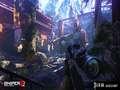 《狙击手 幽灵战士2》XBOX360截图-12