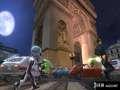 《毁灭全人类 法隆之路》XBOX360截图-20