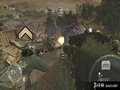《使命召唤3》XBOX360截图-150