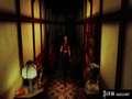 《生化危机 代号维罗妮卡 高清版(XBLA)》XBOX360截图-1