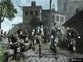 《刺客信条 兄弟会》PS3截图