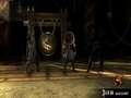 《真人快打9》PS3截图-103