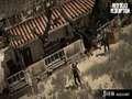 《荒野大镖客 年度版》PS3截图-164