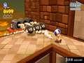 《超级马里奥3D世界》WIIU截图-25
