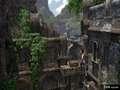 《神秘海域 德雷克船长的宝藏》PS3截图-79