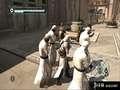 《刺客信条(PSN)》PS3截图-83
