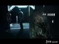 《生化危机6 特别版》PS3截图-200