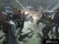 《生化危机6 特别版》PS3截图-330