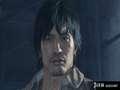 《如龙5 圆梦者》PS3截图-143
