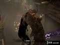 《生化危机6》XBOX360截图-182