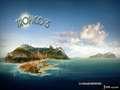 《海岛大亨3》XBOX360截图-31