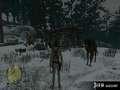 《荒野大镖客 年度版》PS3截图-47