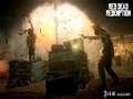 《荒野大镖客 年度版》PS3截图-147