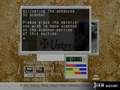 《生化危机 代号维罗妮卡 高清版(XBLA)》XBOX360截图-49