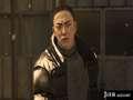 《如龙5 圆梦者》PS3截图-87