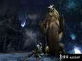 《怪物猎人3》WII截图-176