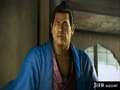 《如龙 维新》PS4截图-33